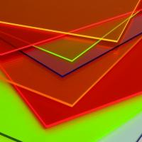 China high quality perspex sheet on sale