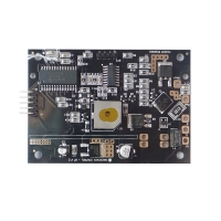 China HASL Lead Free Metal Core Prototype Multilayer Pcb Manufacturer on sale