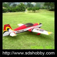Quality Extra 330 100cc rc toy airplane for sale
