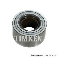Quality Timken 517007 Front Wheel Bearing for sale