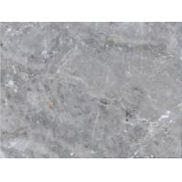 Buy cheap [DOSUN]Glazed Polished Porcelain Tiles from wholesalers