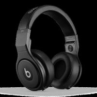 Quality Cheap Monster Beats by Dr Dre Beats Pro Professional Headphones,buy now!! for sale