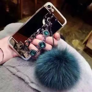 gemstone bracelet, gemstone bracelet images