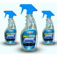 Quality Perspiration Car Washing Liquid  cleaner to  clean wheels grills, windows, mirrors   for sale