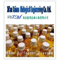 Buy cheap Xi'an Taima tobacco flavour/aroma concentrate for e liquid - 125ml/250ml/500ml from wholesalers