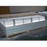 Buy cheap 2020 new 1070 aluminum sheet for sale manufacturer from wholesalers