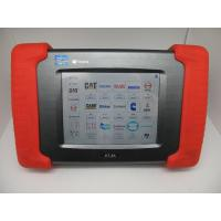 Quality HT-8A heavy equipment Multi-diagnostic tool for trucks,excavators,construction vehicles and generators for sale