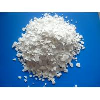 Quality Industrial Grade 74% 77% 94% Calcium Chloride for sale