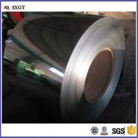 China cold rolled steel coil in cold rolled steel bar from China supplier on sale