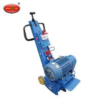 China Road Appearance Milling Machine Road Scarifying Machine Road Construction Machinery on sale