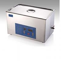 Quality XO-100D Ultrasonic Cleaner for sale