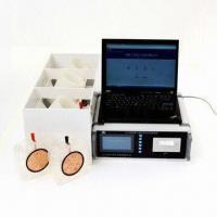 Quality Multifunction concrete durability comprehensive tester, chloride penetration and chloride migration for sale