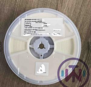 Quality C2012X5R1C106K085AC CAP, 10uF, 16V, ±10%, C2012(EIA), 0805 MLCC Multilayer Ceramic Capacitors for sale