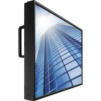Quality 55 Inch LCD High Brightness Digital Signage 1920*1080 Max Resolution for sale