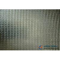 Quality Stainless Steel Knitted Wire Mesh, Commonly 0.20mm, 0.23mm, 0.25mm, 0.28mm Wire for sale