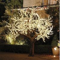 Quality LED Tree Lights/Outdoor Led Tree/Led Lighted Trees for sale