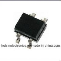 China 1.0A-2A Bridge Rectifiers Db-1 & Db-S on sale
