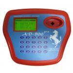 Auto Prog Super AD900 key pro transponder key programmer