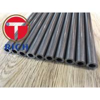 Quality Cold Drawn Alloy Steel Pipe SMLS Type 6 - 420 Mm Outer Diameter Customized Design for sale