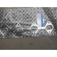 China Foton parts exhaust manifold gaskets 5261421 on sale