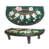 Quality roulette wheel,stock to supply the casino roulette wheel,roulette wheel for sale