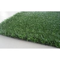 Quality abrasion resistance grass mat flooring for sale