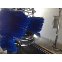 Quality Safe And Reliable Autobase Wash Systems Reach Wash Top 1600 Cars Per Day for sale