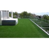 Quality Balcony artificial grass carpet [ 100% lead free] for sale