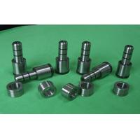 China Tungsten Steel Precision Grinding Services Guide pins / shaft  / axle for Automotive , instrument on sale