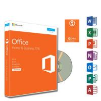 Quality Laptop Microsoft Office Professional Plus 2016 Product Key Activator Russian Version for sale