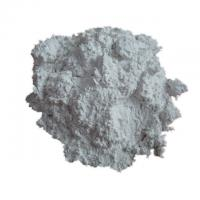 Quality Low price White fused alumina/white aluminum oxide/white corundum for sale