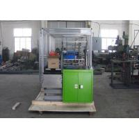 Quality PLC auto industrial packaging machine for sale