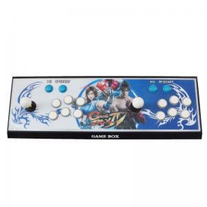 China Fun Arcade Game Console 1220 / 1299 / 1388 In 1 Retro Arcade Home Console on sale