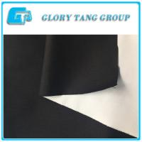 Quality Hiah Quality 100% 228T Nylon Water Proof Breathable Taslan Fabric for Sportswear for sale