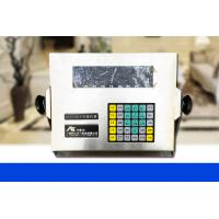 Quality Weighing Scale Indicator Truck Weighbridge Digital Weighing Terminals for sale