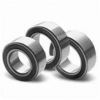 Quality Automotive tapered roller bearings for rolling mill, mining, metallurgical plastic machine for sale