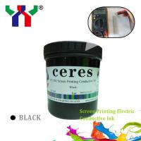 Quality High Quality Screen Printing  Conductive Ink for Circuit Boards for sale