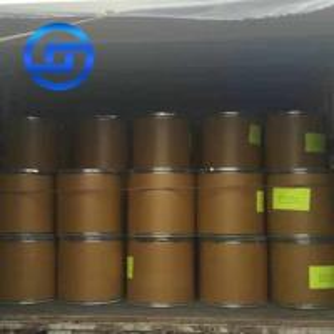 China Pure pharmaceutical grade DL-Mandelic acid CAS NO.: 90-64-2 Manufacturer on sale