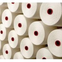Quality long fiber combed cotton yarns for knitting or for weaving with good quality and low price for sale