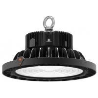 Buy cheap MEAN WELL New design led high bay from Wholesalers