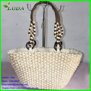 85e3865489 Buy cheap satchel bags hand bag cheap handbags ladies purse from wholesalers