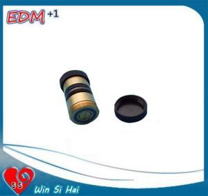 EDM Wire Cut Machine Copper Pulley Unit EDM Guide Wheel Assemble of