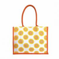 Quality Environmentally Friendly Recycle Shopping Bags For Grocery Customized Color for sale