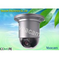 Quality High Speed Dome Camera with Built - in Auto Thermostatic Control System  for sale