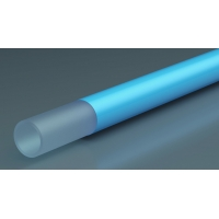 Quality 9101 Double Layers PE-RT Underfloor Heating Water Pipes sizes 16 x 2.0mm, 20 x 2.0mm for sale