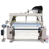 Quality 190cm water jet loom 2 nozzle GD50 dobby for sale
