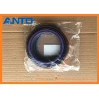 Quality 4649050 Arm Cylinder Seal Kits For Hitachi ZX240-3 ZX330-3 Excavator Seal Kits for sale