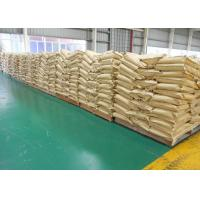 Quality CZ-280 Heat Stabilizers In Plastics Sheet Pvc Raw Material SGS Certification for sale