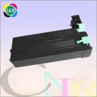 Quality Remanufactured and Compatible toner cartridge 006R01276 for xerox workcentre 4150 for sale
