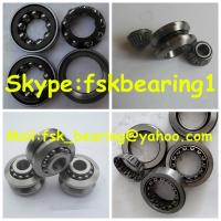 Quality Automotive Roller Bearings 5666683 / 93 Steering Column Bearings 19mm ×38.1mm × 10.5mm for sale